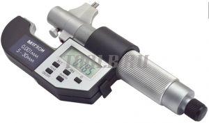 МЕГЕОН 80031 Нутромер микрометрический цифровой