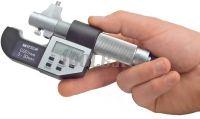 МЕГЕОН 80031 Нутромер микрометрический цифровой фото