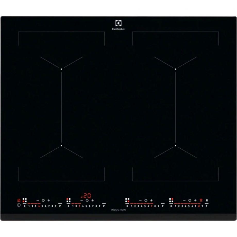 Встраиваемая варочная панель Electrolux IPE 6474 KF