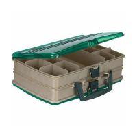 Рыболовный ящик для летней рыбалки Plano 1120-00