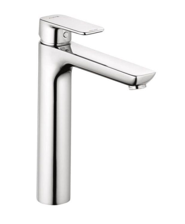 Kludi Pure&Style смеситель для раковины 402960575