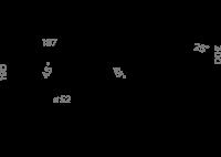 Смеситель Omoikiri Kanagawa для кухни 4994074