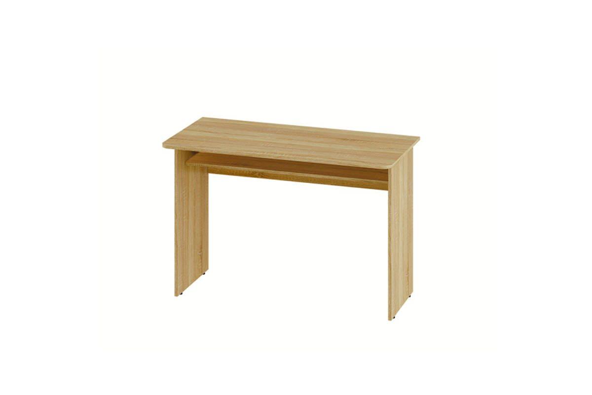 """коллекция """" Сенди""""  письменный стол"""