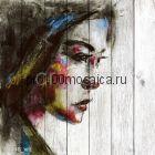 80648 Картина на досках серия ART