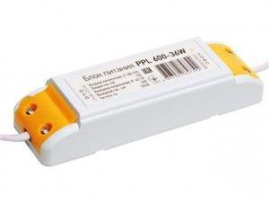 Блок питания Jazzway для светильника PPL600/1200