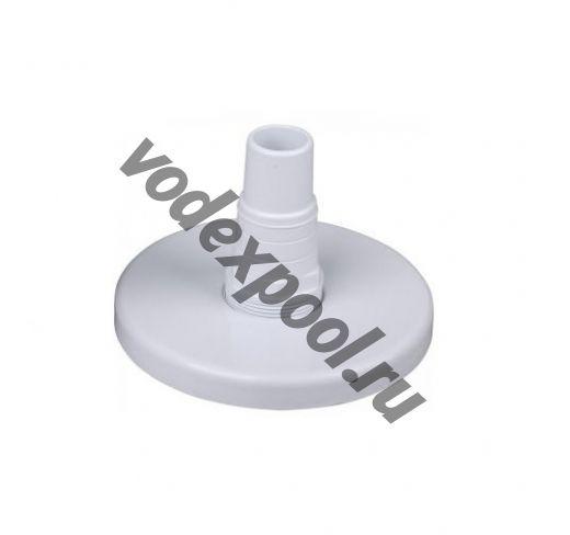 Адаптер скипера пылесоса 7501