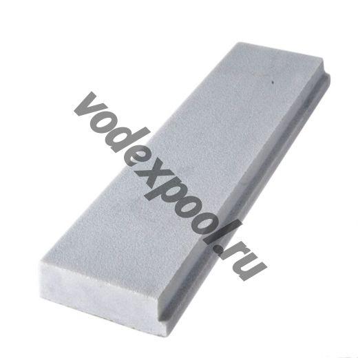 Бортовая плита Sofikitis KAVALA KVT3 финишная 61x10x3 см
