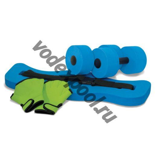 Комплект аквафитнес Kokido Aqua Fitness