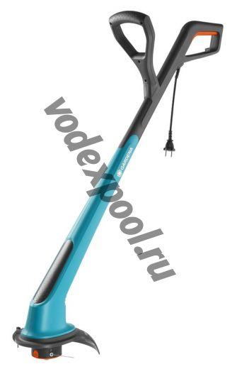 Триммер электрический Small Cut Plus 350/23