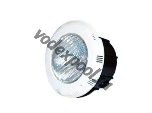 Прожектор ULP-300 (300 Вт/ 12 В) плитка