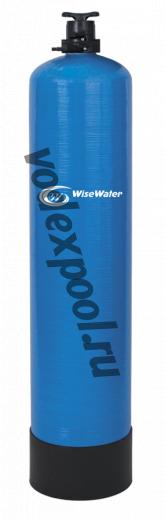 Система обезжелезивания и осветления WWFM-0844 BV
