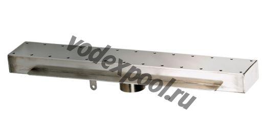 Аэромассажный элемент XenoZone 500x80 плитка