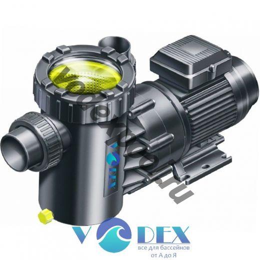 Насос с префильтром Aqua Technix Aqua Maxi 5 (4,6 м3/ч, 220В)