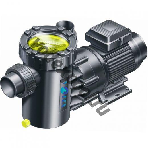 Насос с префильтром Aqua Technix Aqua Maxi 16 (15,6 м3/ч, 220В)