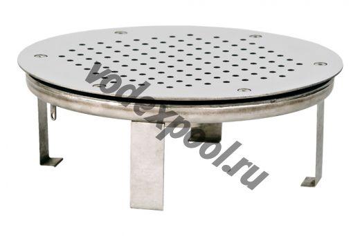 Плато круглое XenoZone д.480 пленка