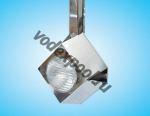 Прожектор Pahlen 12290 навесной
