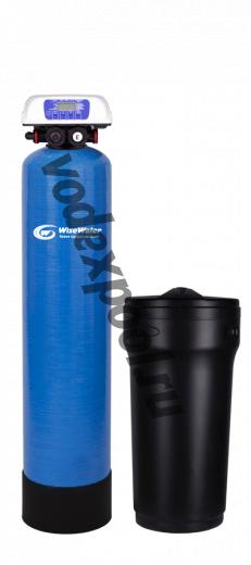 Фильтр умягчитель Ecodisk WWSA-1044 DMP