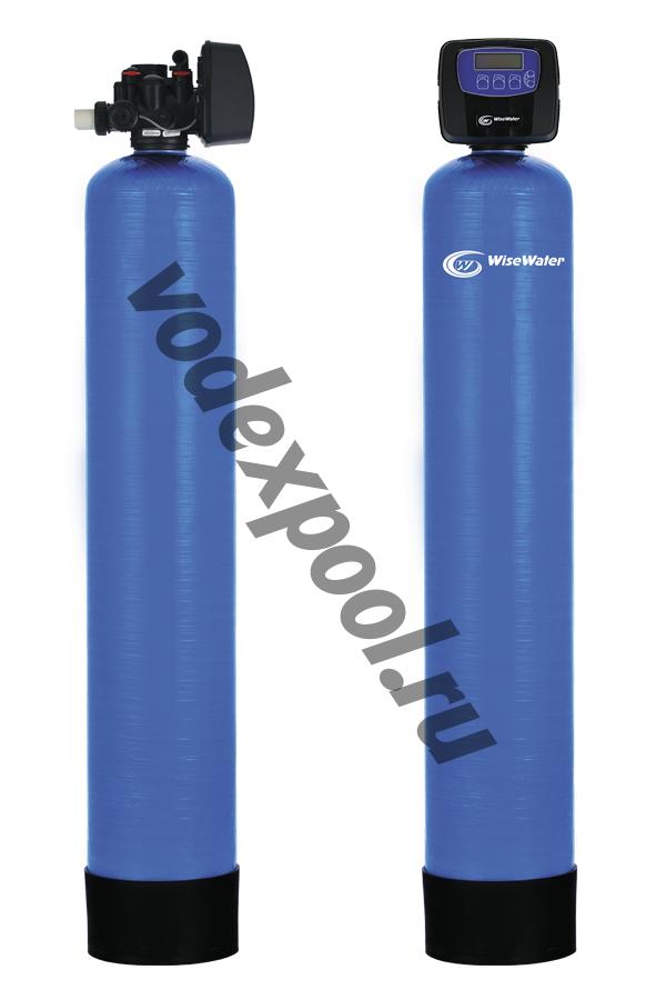 Система упрощенной аэрации WiseWater Oxidizer WWAX-1044 OX