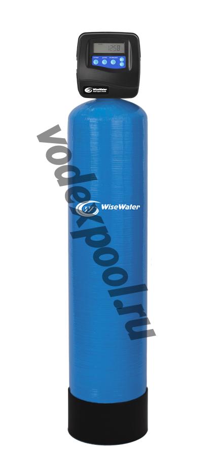 Система упрощенной аэрации WiseWater Oxidizer WWAX-1252OXJ