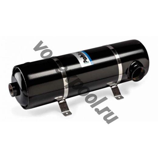 Теплообменник Maxi-Flow  400