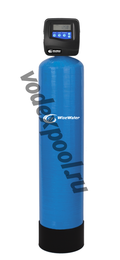 Система упрощенной аэрации WiseWater Oxidizer WWAX-1465OXJ