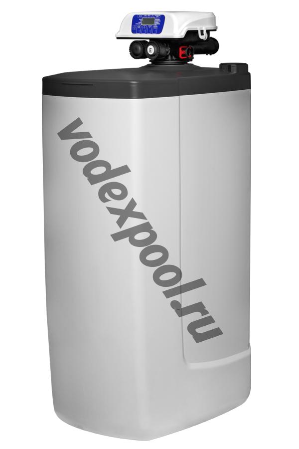 Система умягчения AquaSmart 2500, кабинетного типа