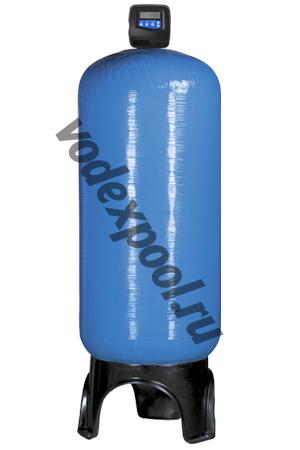 Система обезжелезивания и осветления WWFA-2162 BTR