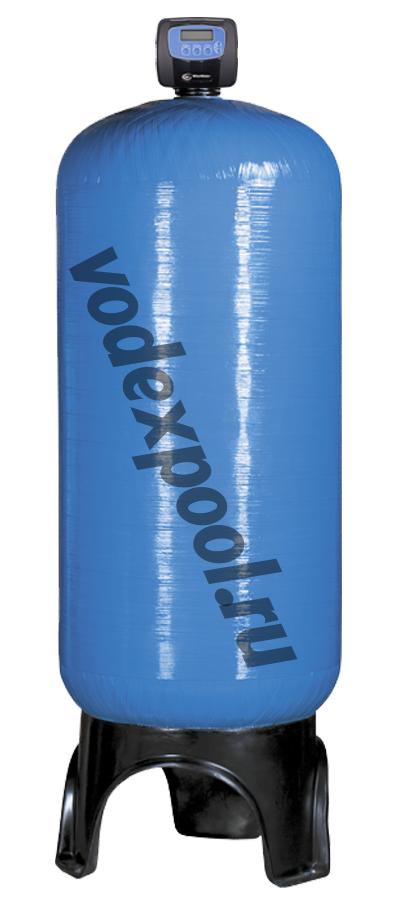 Система обезжелезивания и осветления (H) WWFA-2162 BMH
