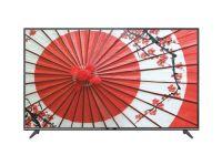 Телевизор AKAI LES-65D106M-T2 UHD-SMART