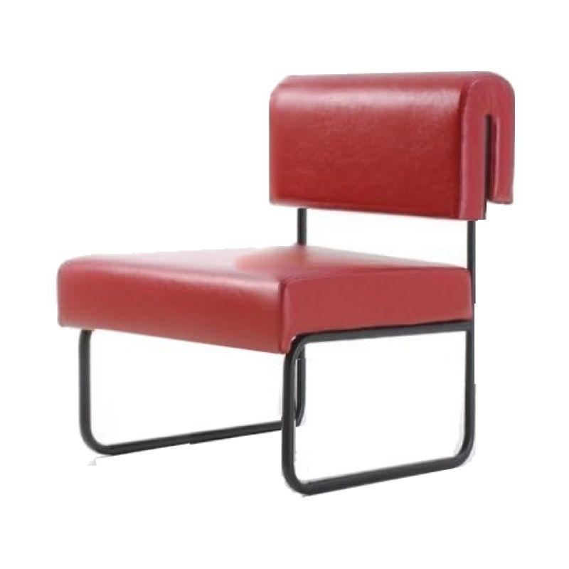 Кресло «Амелия»