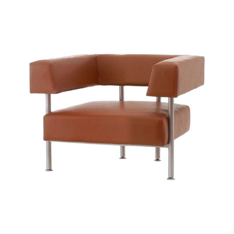 Кресло «Бернард»