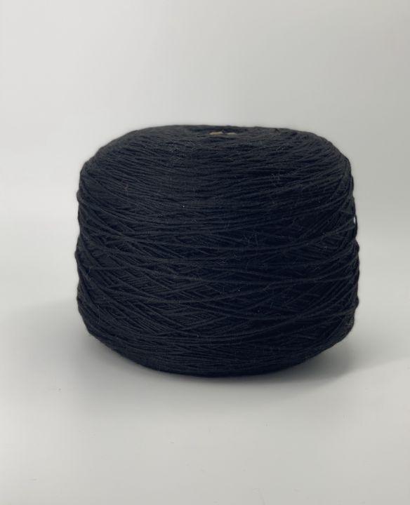 Акрил цвет черный