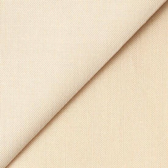Ткань для тела Peppy Тёпло-бежевая (Корея)