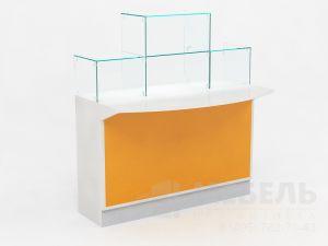 Кассовый стол ОМ-18