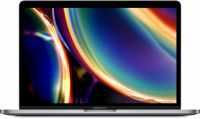 "Apple MacBook Pro 13.3"" 1.4GHz/512Gb/8Gb (2020) MXK52"