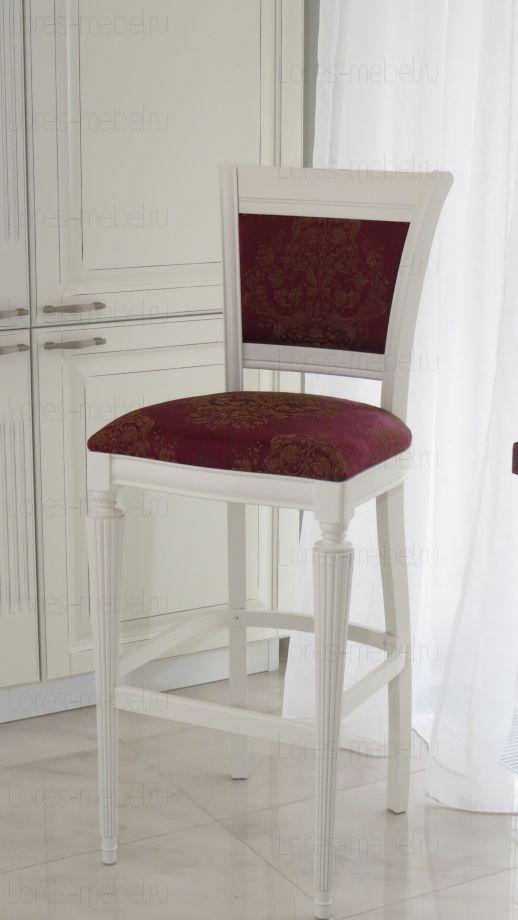 Барный стул Далорес
