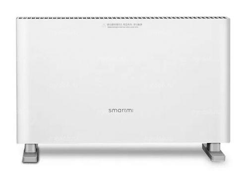 Discount898 Обогреватель Xiaomi Smartmi Electric Heater 1S (DNQ04ZM)