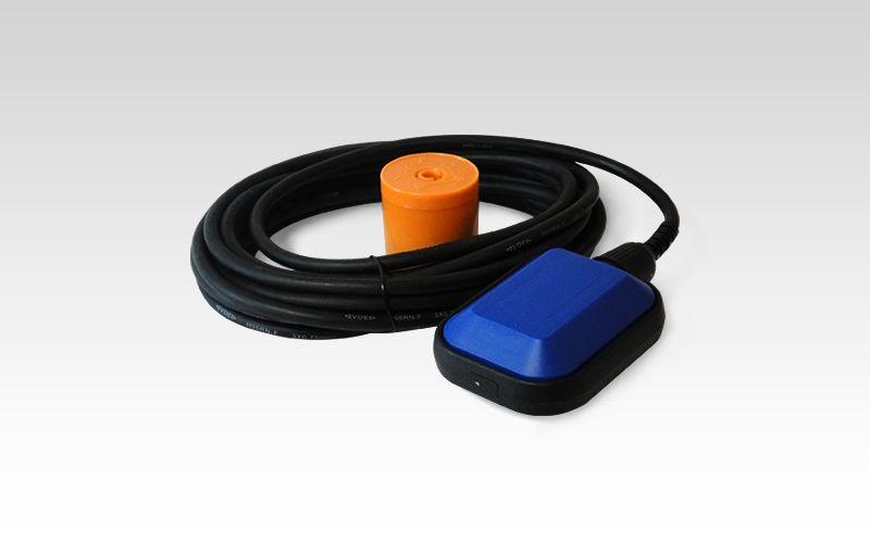 Поплавковый выключатель L3 универсальный