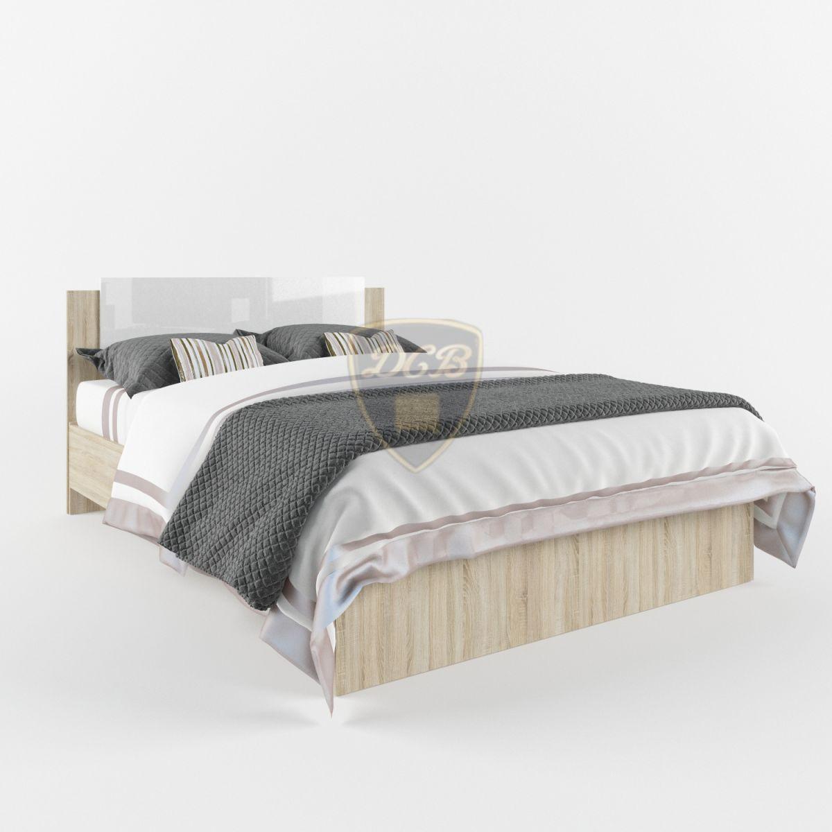 Кровать Софи СКР