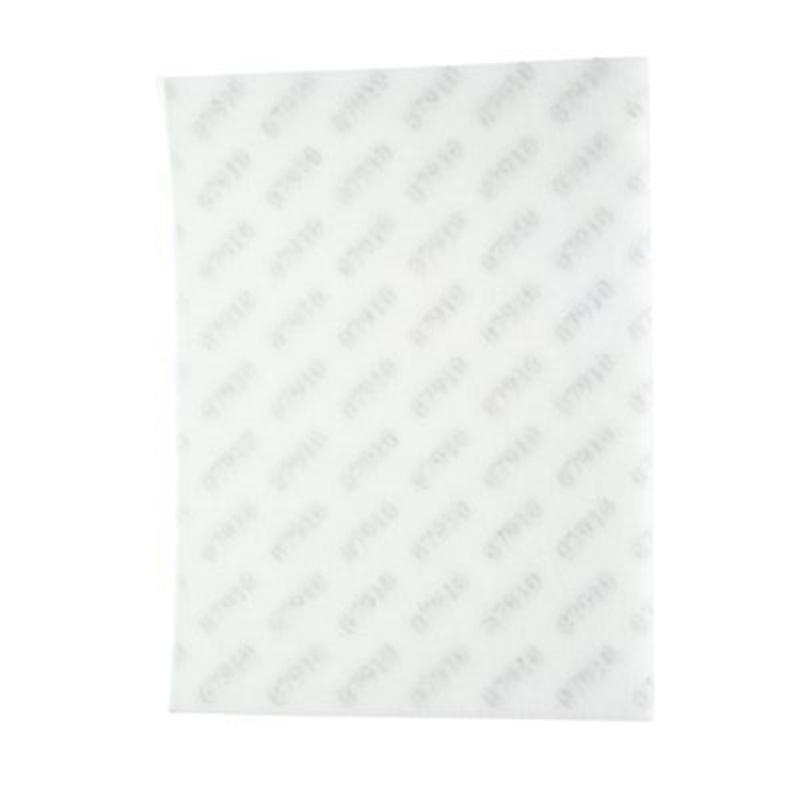 "3М Липкие салфетки ""Tack Cloth"", 175мм. х 235мм., в упаковке 10шт."