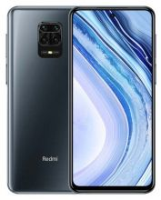 Xiaomi Redmi Note 9S 4.64Gb (все цвета)