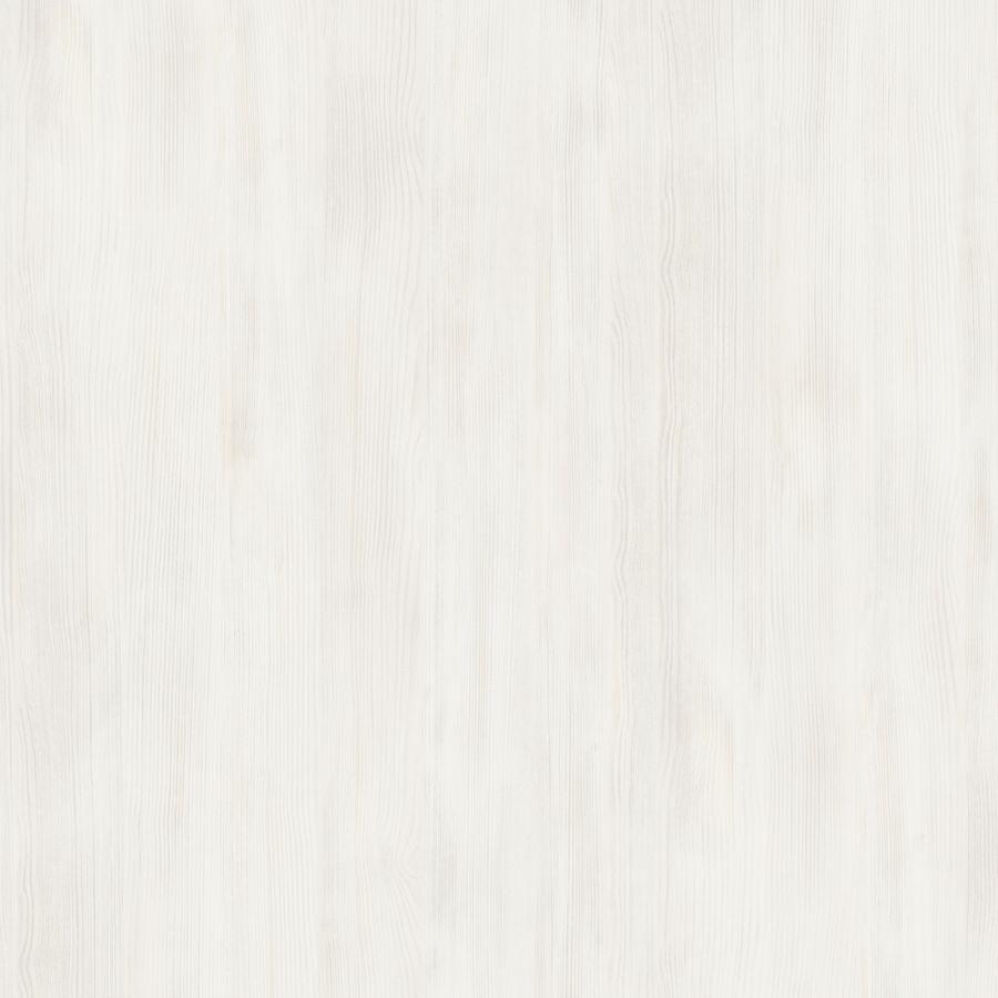 ЛДСП 8508 SN Северное Дерево Светлое 16*2800*2070 Кроношпан