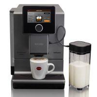 купить NIVONA CafeRomatica 970