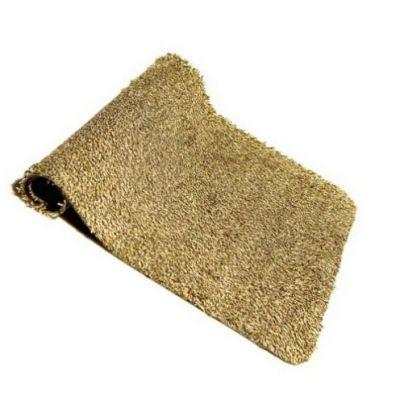 Уникальный супервпитывающий придверный коврик CLEAN STEP MAT