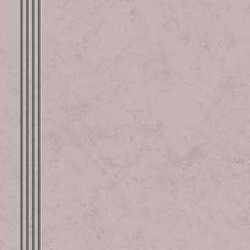 Керамогранит Loft LFc01 30x30 Неполированный