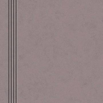 Керамогранит Loft LFc02 30x30 Неполированный