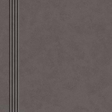 Керамогранит Loft LFc04 30x30 Неполированный