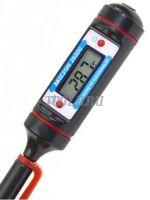 МЕГЕОН 26300 Измеритель температуры (термометр)МЕГЕОН 26300 Измеритель температуры (термометр) фото