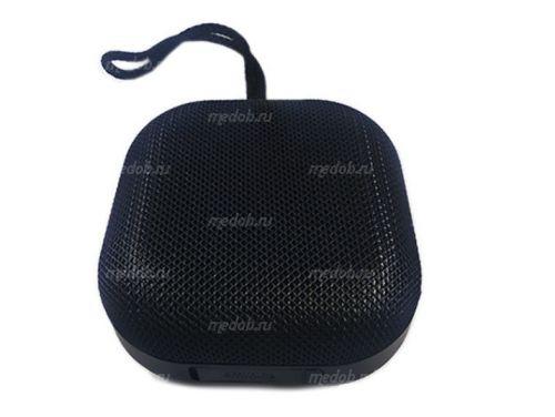 Портативная акустика Omthing Outdoor BT Speaker