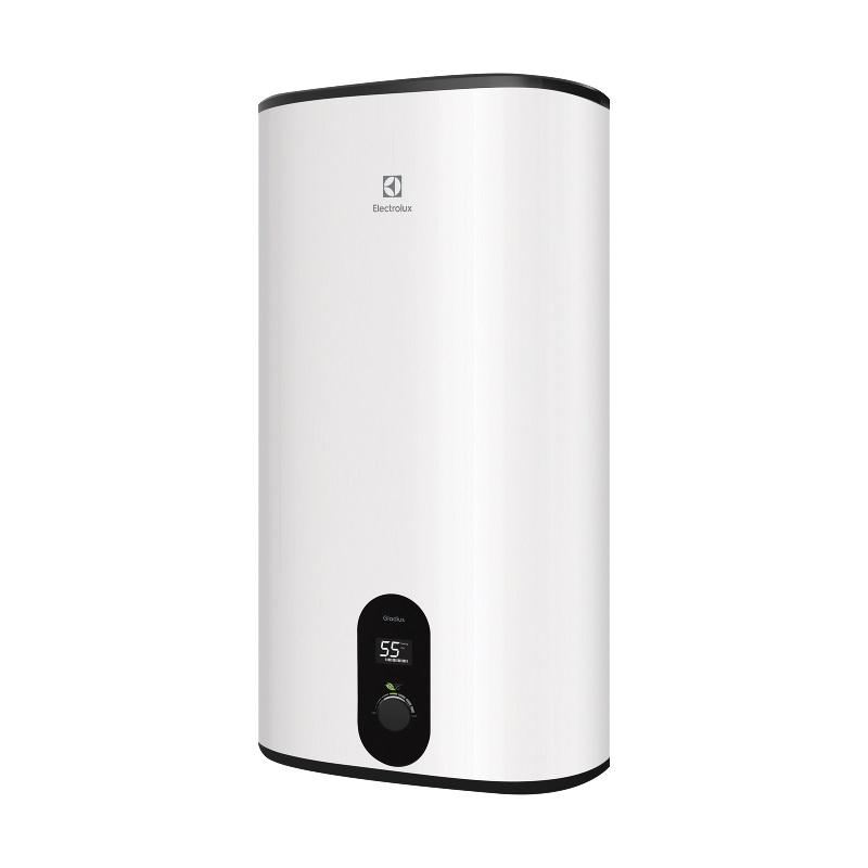 Накопительный электрический водонагреватель Electrolux EWH 30 Gladius